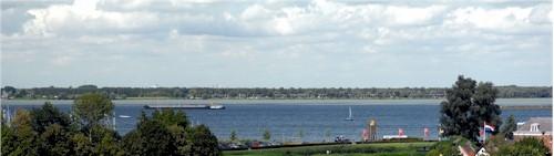 Uitzicht 2007-kl.jpg
